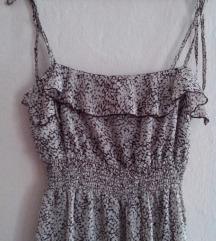 haljina tally weijl