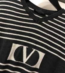 Valentino majica(dzemper) original