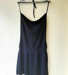 H&M haljina vel M