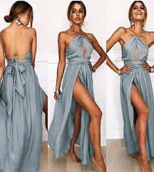 Nova savršena haljina sniženje 1999