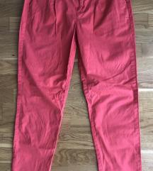 Zenske pantalone Montego