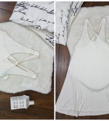 H&M * 38 * letnja haljina NOVO