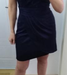 SNIŽENJE! Haljina H&M
