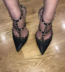 Polovne Valentino sandale