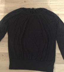 Nova teget bluzica
