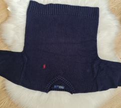 Ralph Lauren džemper