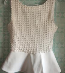 Zara elegantna majica