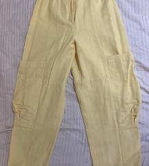 Mona pantalone S novo