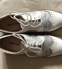 Cipele kožne TATA  Italy br.37