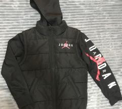 Jordan jakna