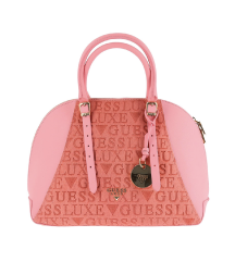 Guess Lux torba