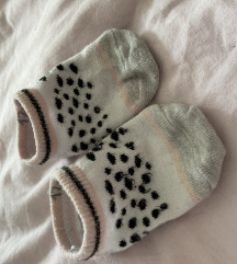 Čarape za devojcice