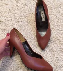 Kostana cipele