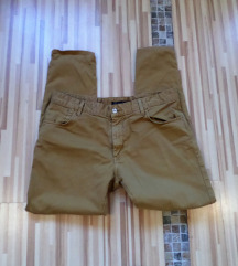 Zara pantalone L