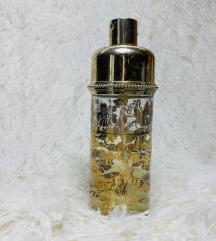 Nina Ricci Lalique L'Air Du Temps