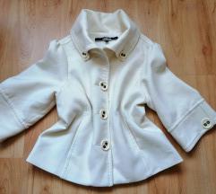 Kratka jaknica / sako ❤️