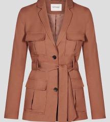 Orsay jaknica/blejzer, NOVO, sa etiketom