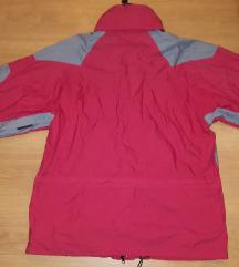 SALEWA original jakna vel. XL