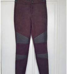 Zara pantalone,kao nove