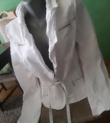 Biba jaknica/blejzer