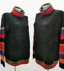 ITALY džemper NOVO