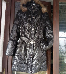 Duza jakna, odlicna!