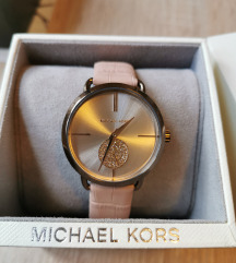 Michael Kors original sat  nov