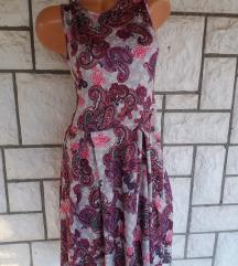 haljina vel UNI