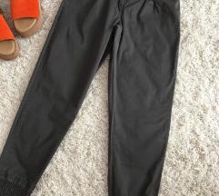 TCM pantalone, povoljno
