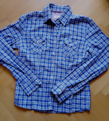 Pamučna košulja