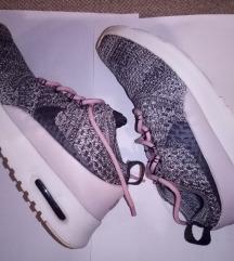 Original Nike air max thea ultra 36,5