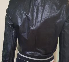 Rifle jaknica