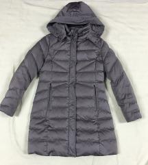 S.Milton ženska zimska perjana jakna, veličina 40