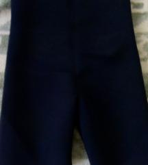 Pantalonice za mrsavljenje