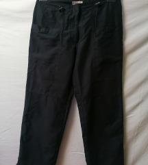 Madonna lagane 3/4 pantalone vel.M
