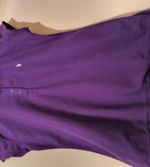 Polo by ralph lauren nova majica