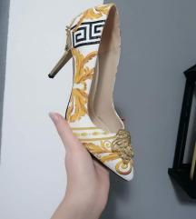 versace cipele