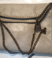 Stella mc cartney falabella