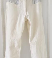GF FERRE fenomenalne kapri pantalone ORIGINAL