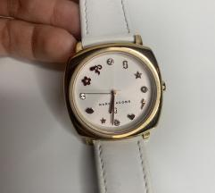 Marc Jacobs sat kozna narukvica