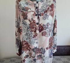 Kosulja haljina LCW