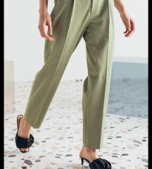 Mona pantalone nove 38