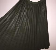 suknja od skaja
