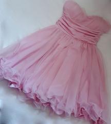 Svecana haljina 👑🥿