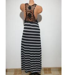 NEILSSON Maxi haljina  38/40
