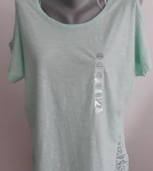 Majica Janina 46 Nova