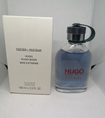HUGO BOSS Man Extreme 100ml edp tstr