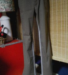 pantalone nove-44-original HUGO BOSS