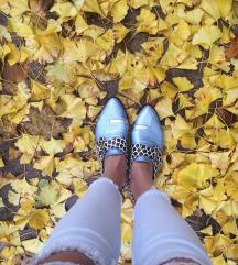 Ana Popovic cipele