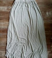 Nova duga suknja univerzalna